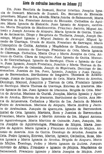 1768 kofradeak 1