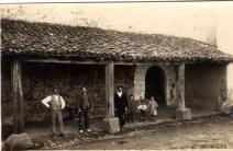 Alegiako ermita
