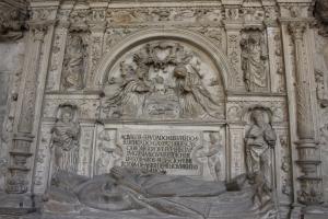 1529 gaspar de illescas