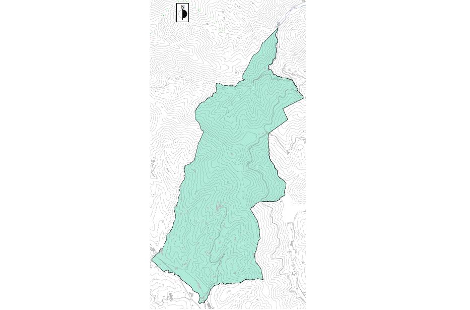 mapa oinarria