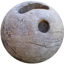 itsasoko-bolea