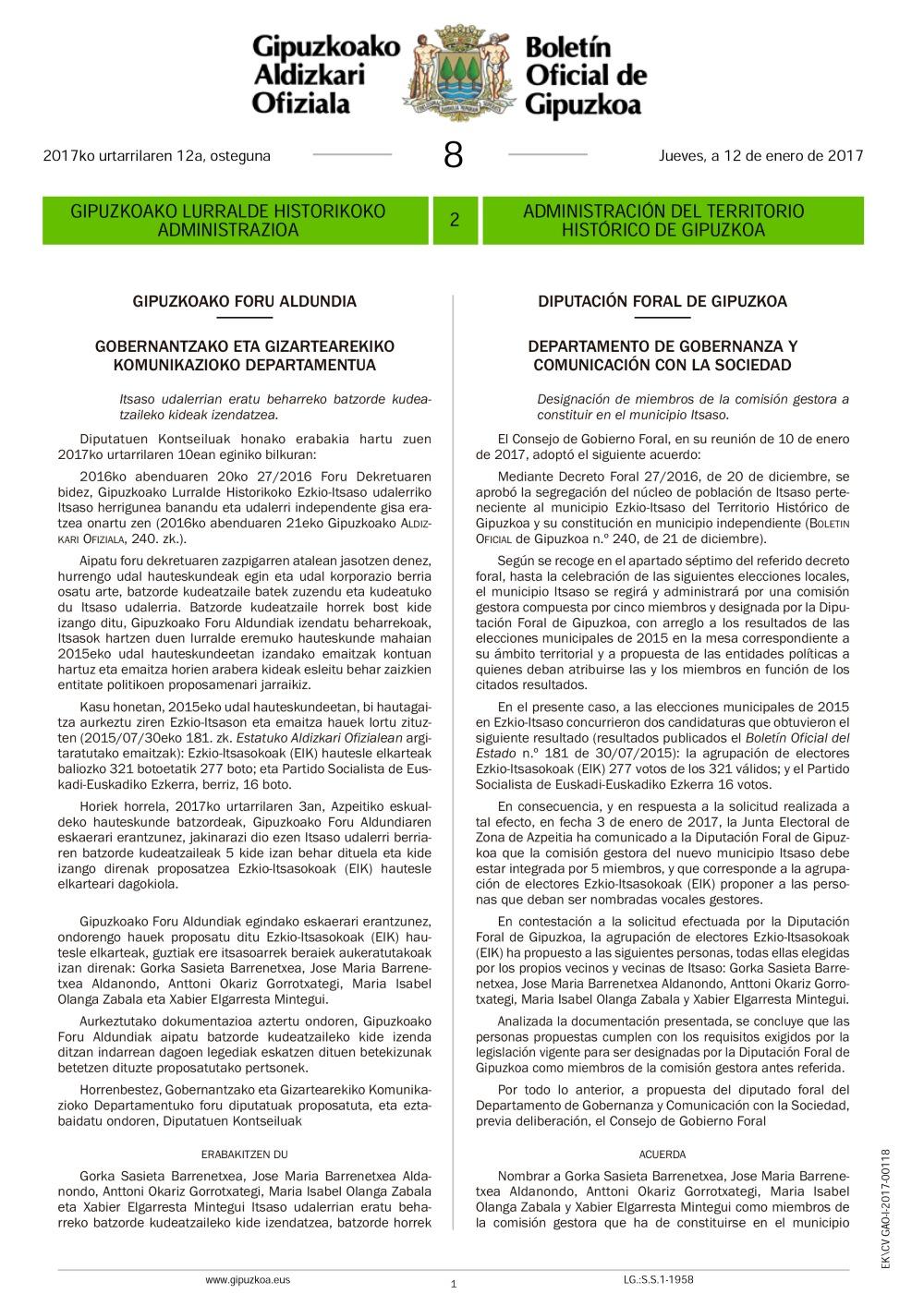 gipuzkoako-aldizkari-ofiziala01